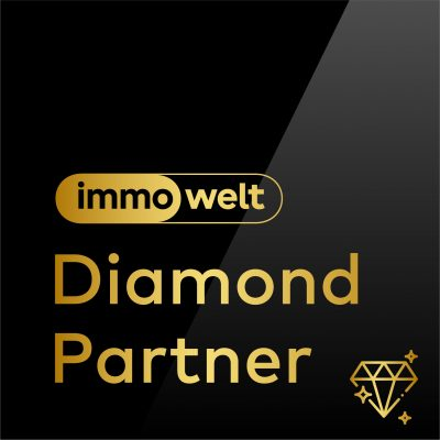 iw-diamond-partner_rgb